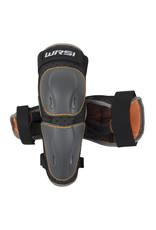 WRSI WRSI S-Turn White Water Elbow Pads
