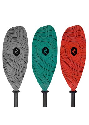 Vibe Vibe Evolve Kayak Paddle 230 to 250cm