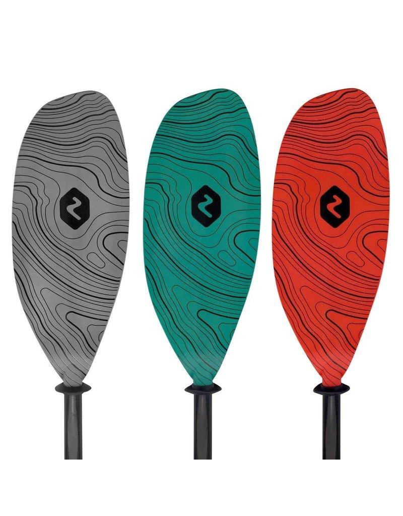 Vibe Vibe Evolve Kayak Paddle 230 to 250cm