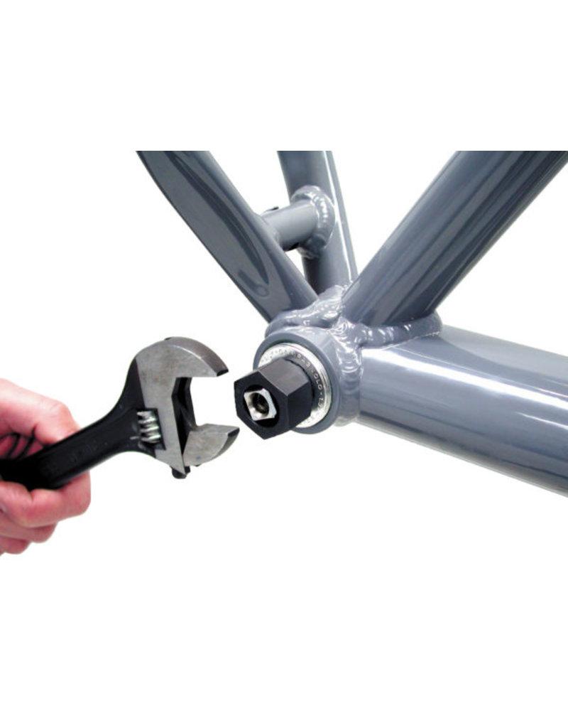 Park Tool Park Tool BBT-5/FR-11 Cassette lockring tool Campagnolo