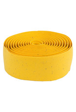 CLARKS Handle Bar TAPE & PLUGS Clarks CORK ALL WEATHER YEL