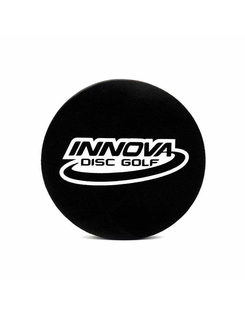 Innova Innova Mini Kneesaver  Disc