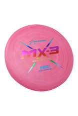 Prodigy Disc Golf Prodigy Mx-3 350G Mid Range Golf Disc