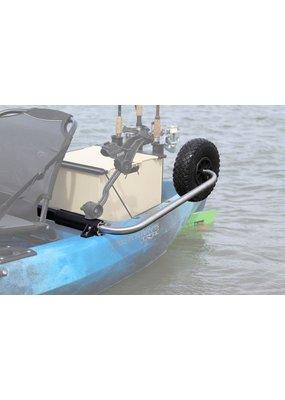 Boondox BooneDox Standard Groovy Landing Gear