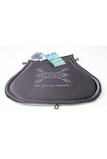 Yakpads Yakpads Gel Filled Paddle Saddle Kayak Seat Pad