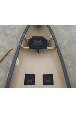 Yakpads YakPads Canoe Kneeling Pad (1Pair)