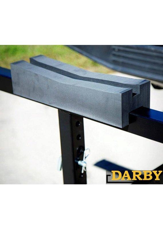 Darby Industries Darby Industries Foam Kayak Blocks