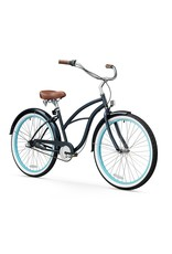 sixthreezero Casual Women's Cruiser 3 Speed with Coaster Brake (Like New)