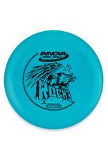 Innova Innova DX RocX3 Mid Range Golf Disc