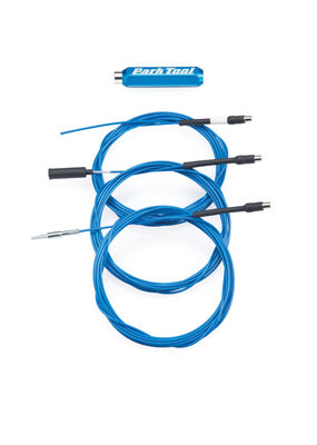 Park Tool Park Tool, IR-1, Internal cable routing kit