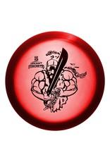 Discraft Discraft Big Z Machete Golf Disc