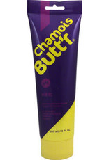 Chamois Butt'R for Her Bicycle Rider Anti Chafing Creme 8oz Tube