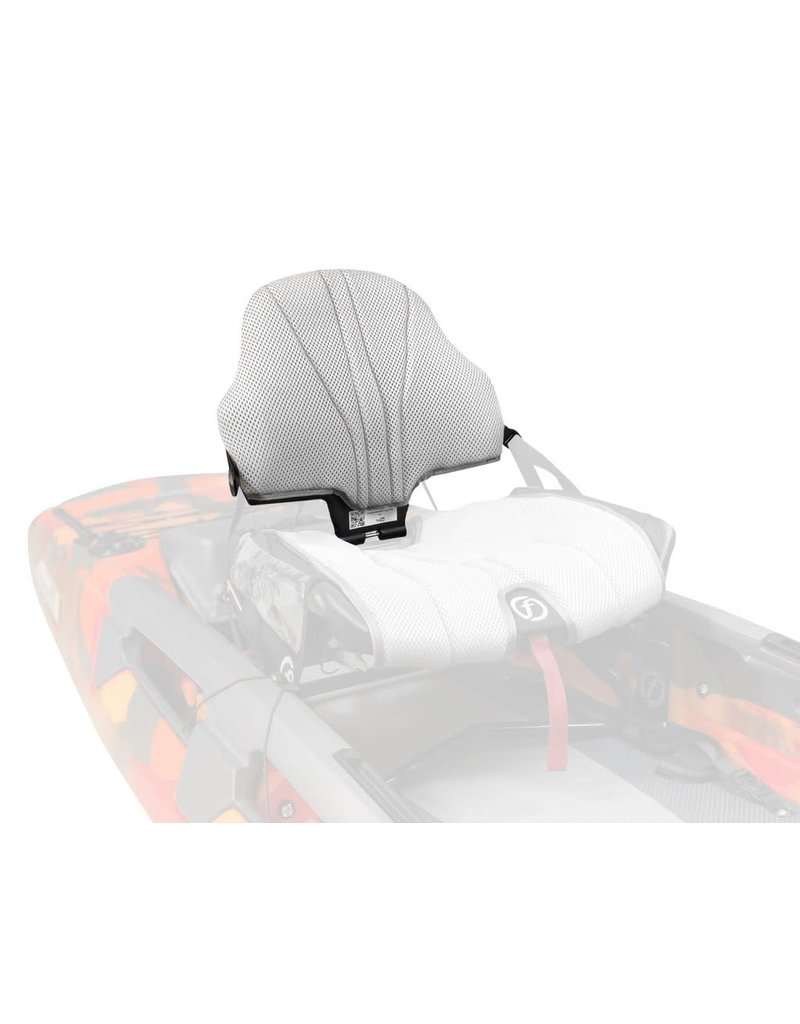 Feelfree FeelFree Kayaks Gravity Seat Upgrade to High Back