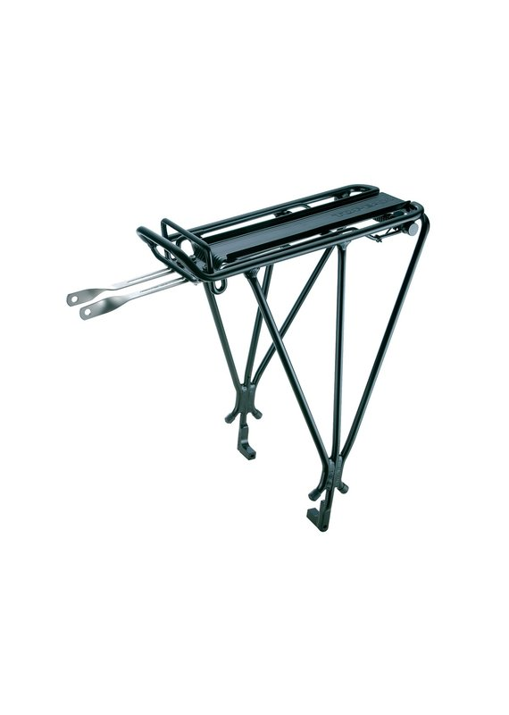 Topeak Explorer Rear Bike Rack w/Spring