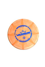 Dynamic Discs Dynamic Discs Prime Burst Warrant 170-172g