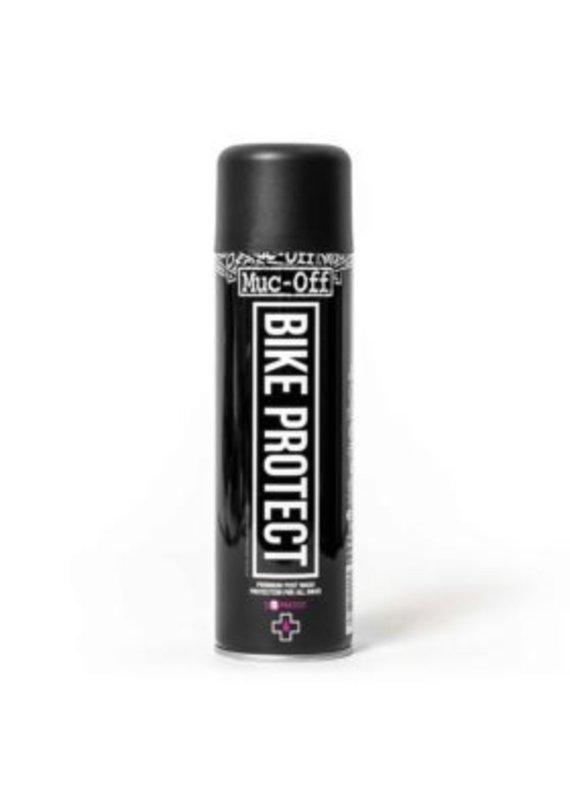 Muc-Off Muc-Off Bike Protect Detailer Spray 500ml