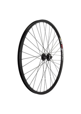 Wheelmaster 29 Alloy Mountain Bike Disc Brake Double Wall Wheel