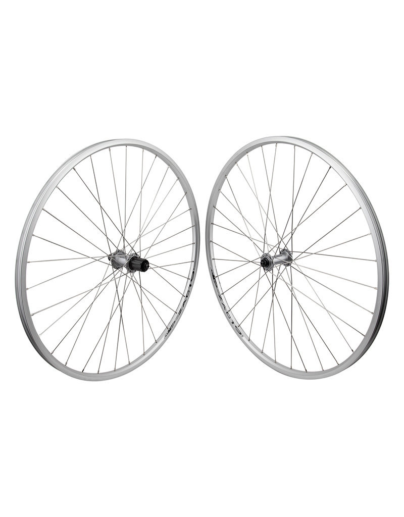 Bicycle Wheel Pair 700x35 622x19