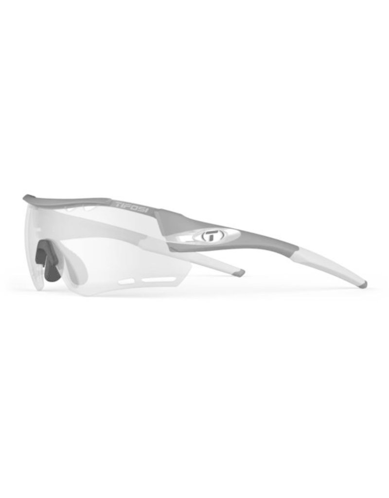TIFOSI OPTICS Tifosi Alliant Sunglasses Fototec Lens Gunmetal