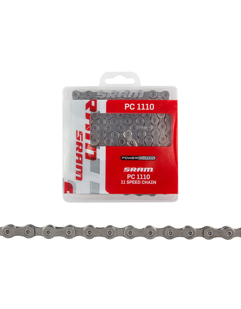 SRAM CHAIN SRAM PC1110 11s GY 114L