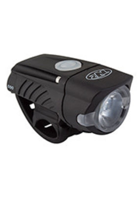 NITERIDER NiteRider Swift 500 Lumen LED Bicycle Head Light