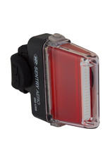 NITERIDER NiteRider Sentry Aero 260 Bicycle Tail Light