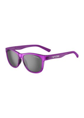 TIFOSI OPTICS Tifosi Swank Sunglasses, Ultra-Violet Single Lens