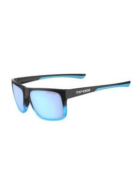 Tifosi Tifosi Swick Sunglasses Onyx Blue Fade