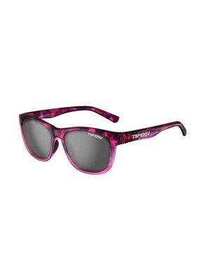 TIFOSI OPTICS Tifosi Swank Sunglasses, Pink Confetti
