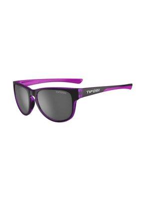 Tifosi Tifosi Smoove Sunglasses Onyx/Ultra-Violet