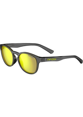 Tifosi Tifosi Svago Crystal Vapor Single Lens Sunglasses