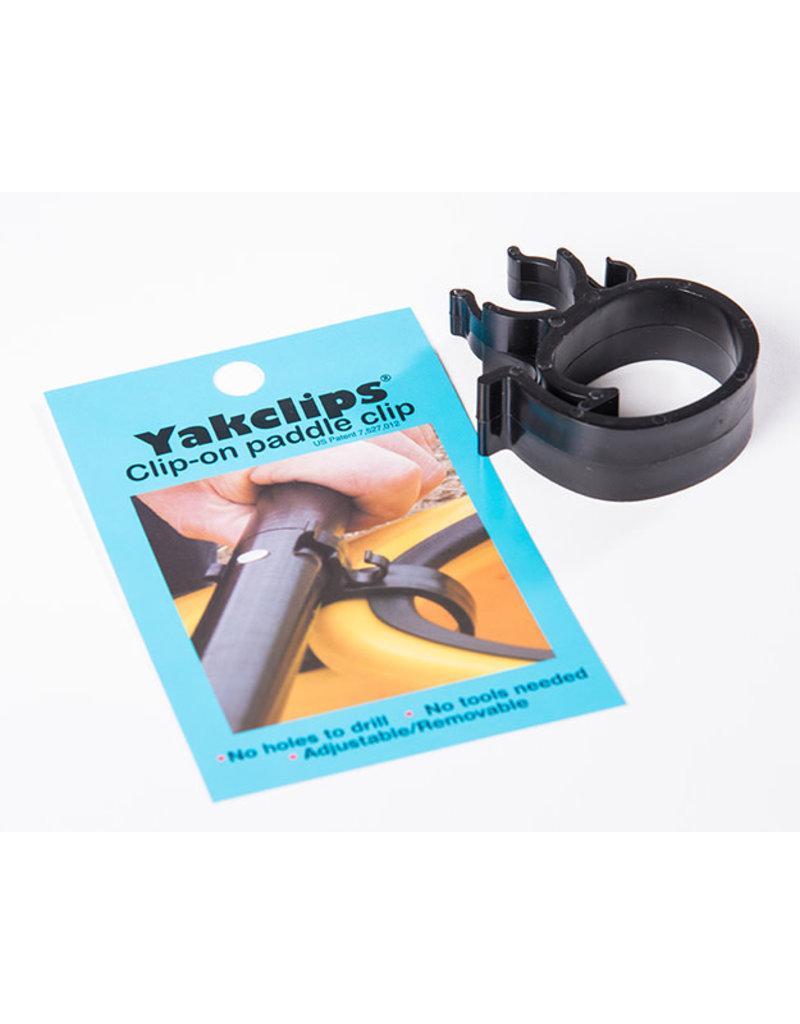 Yakclips YakClips Clip-On Paddle Holder