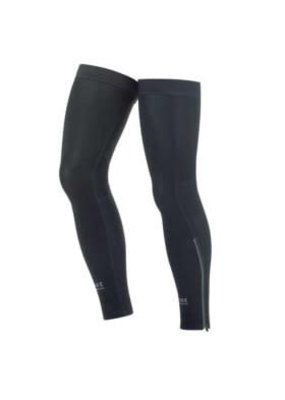 Gore Bike Wear Universal GWS Leg Warmers