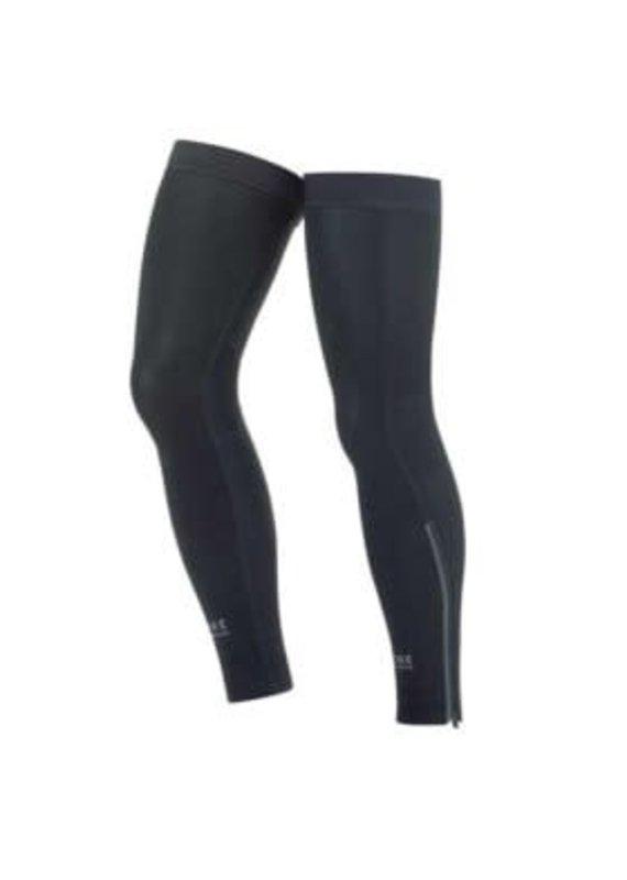 Gore Bike Wear Universal GWS Leg Warmers