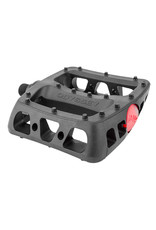 Odyssey Twisted PC BMX Style Pedal