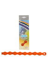KMC KMC Chain 1/2x1/8 Z410 Multiple Colors