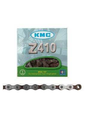 KMC Z410 1 Speed Chain 1/2x1/8