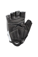 Louis Garneau Men's NIMBUS EVO CYCLING GLOVES