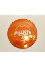 Latitude 64 Latitude 64 Opto Ballista Pro Golf Disc