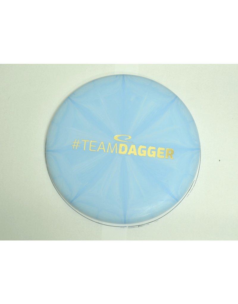Latitude 64 Latitude 64 Team Dagger Putter Golf Disc