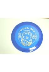 Westside Discs Westside Discs VIP Destiny Golf Disc