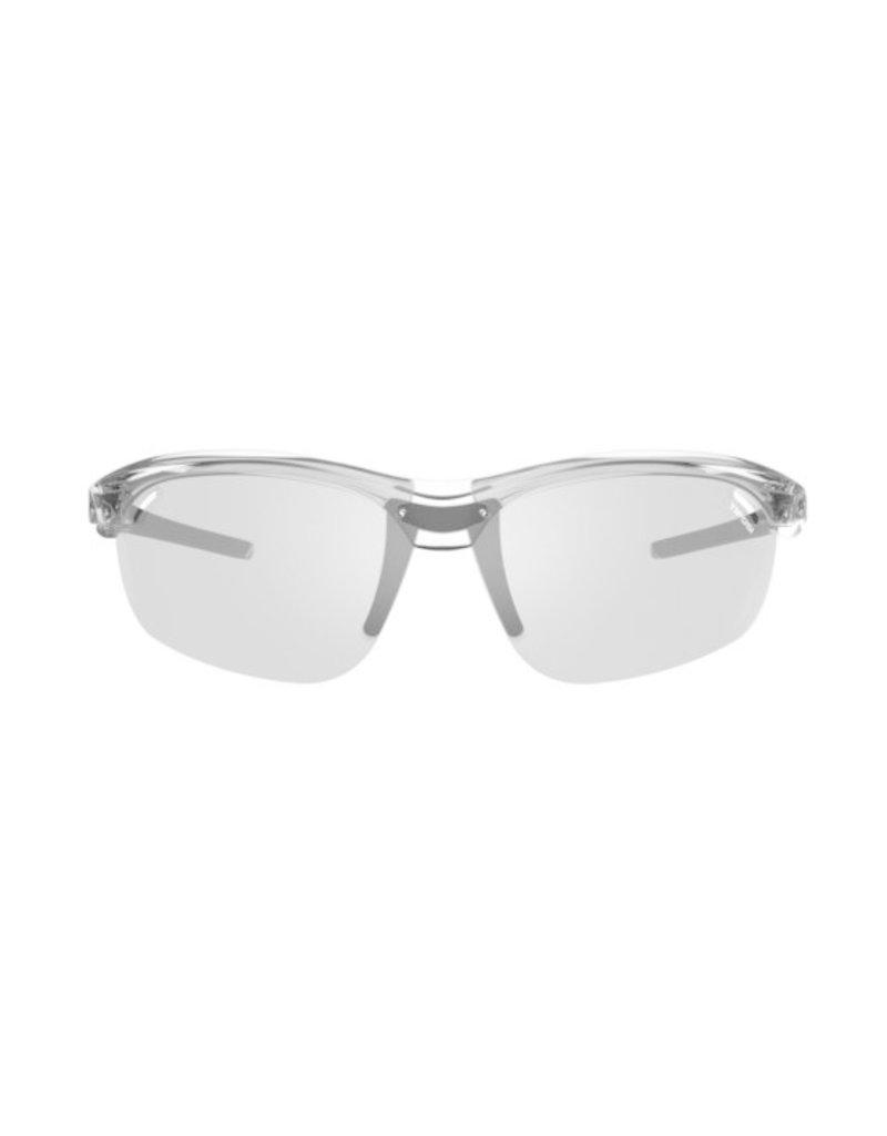 Tifosi Tifosi Veloce, Crystal Clear Fototec Sunglasses