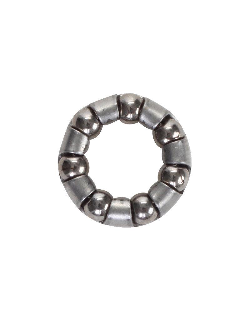 SUNLITE Sunlite Hub bearings 7x1/4