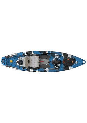 Feelfree Feel Free Lure 11.5 V1 Fishing Kayak