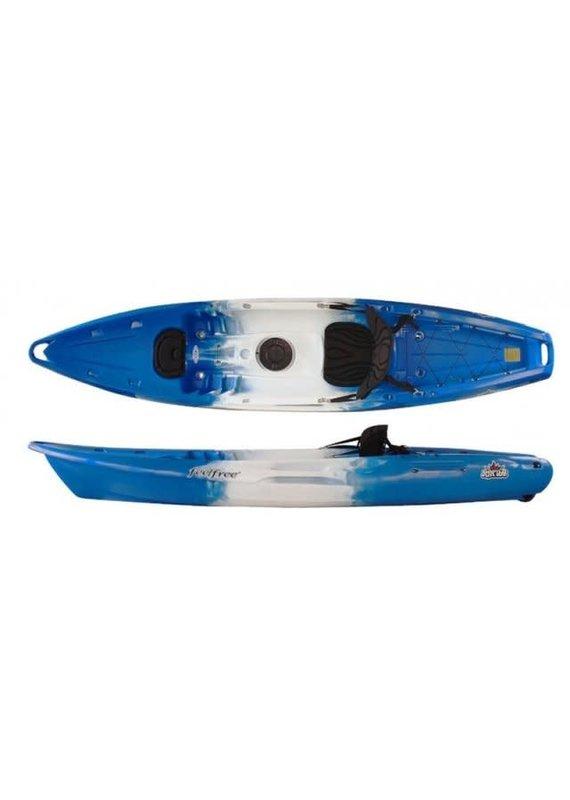 Feelfree Feel Free Juntos Recreational Kayak
