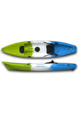Feelfree Feel Free Juntos Recreational Kayak