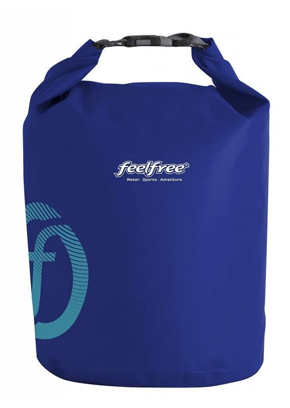 Feelfree Feel Free Dry Tank Storage Bag 15 Liter