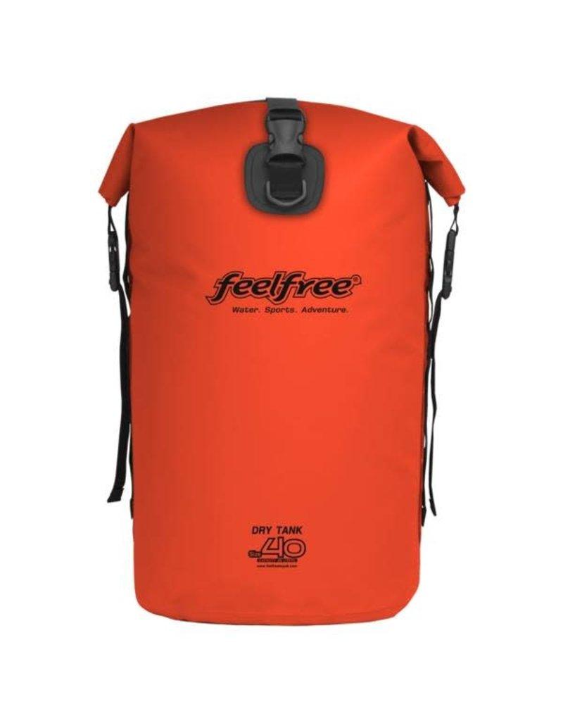 Feelfree Feel Free Dry Tank Storage Bag 15 Liter
