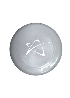 Prodigy Disc Golf Prodigy Pa-1 300 Soft 1st Run Special Edition Putt and Approach Golf Disc