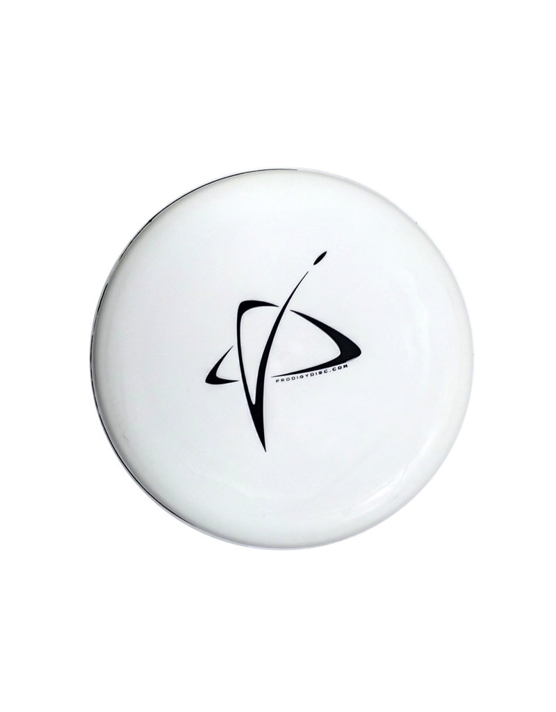 Prodigy Disc Golf Prodigy PA-2 Soft Plastic First Run Putt and Approach Golf Disc